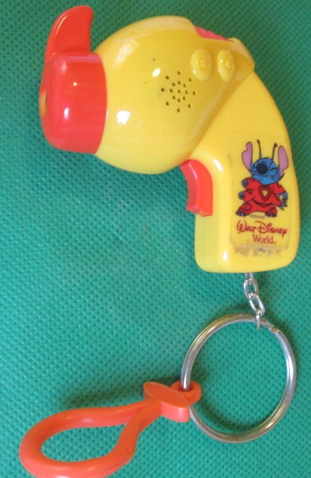 "AMERICAN GIRL mini purse keyring key chain clip-on 3.5""x4.5"" - Click Image to Close"
